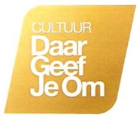 Cultuur_logo