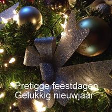Kerstballen_verkleind