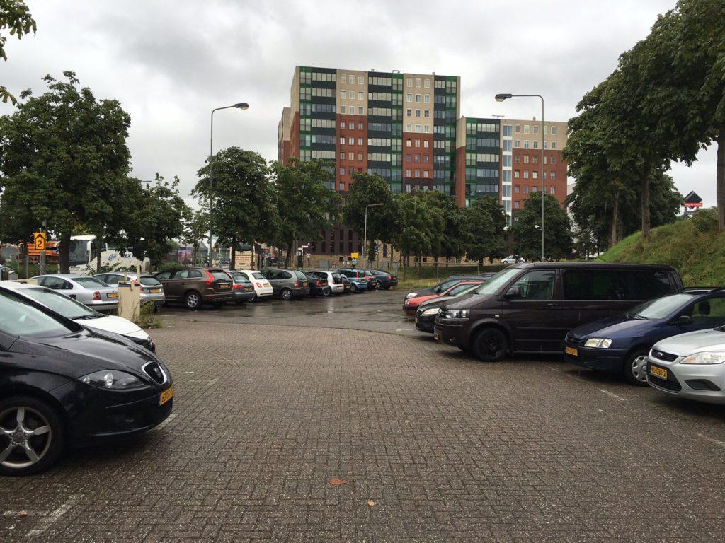 parkeren-arlo-1