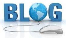 Blog Kleiner
