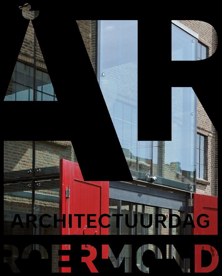 LogoArchitectuurdagRuimtelijk