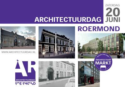 Architectuurdag